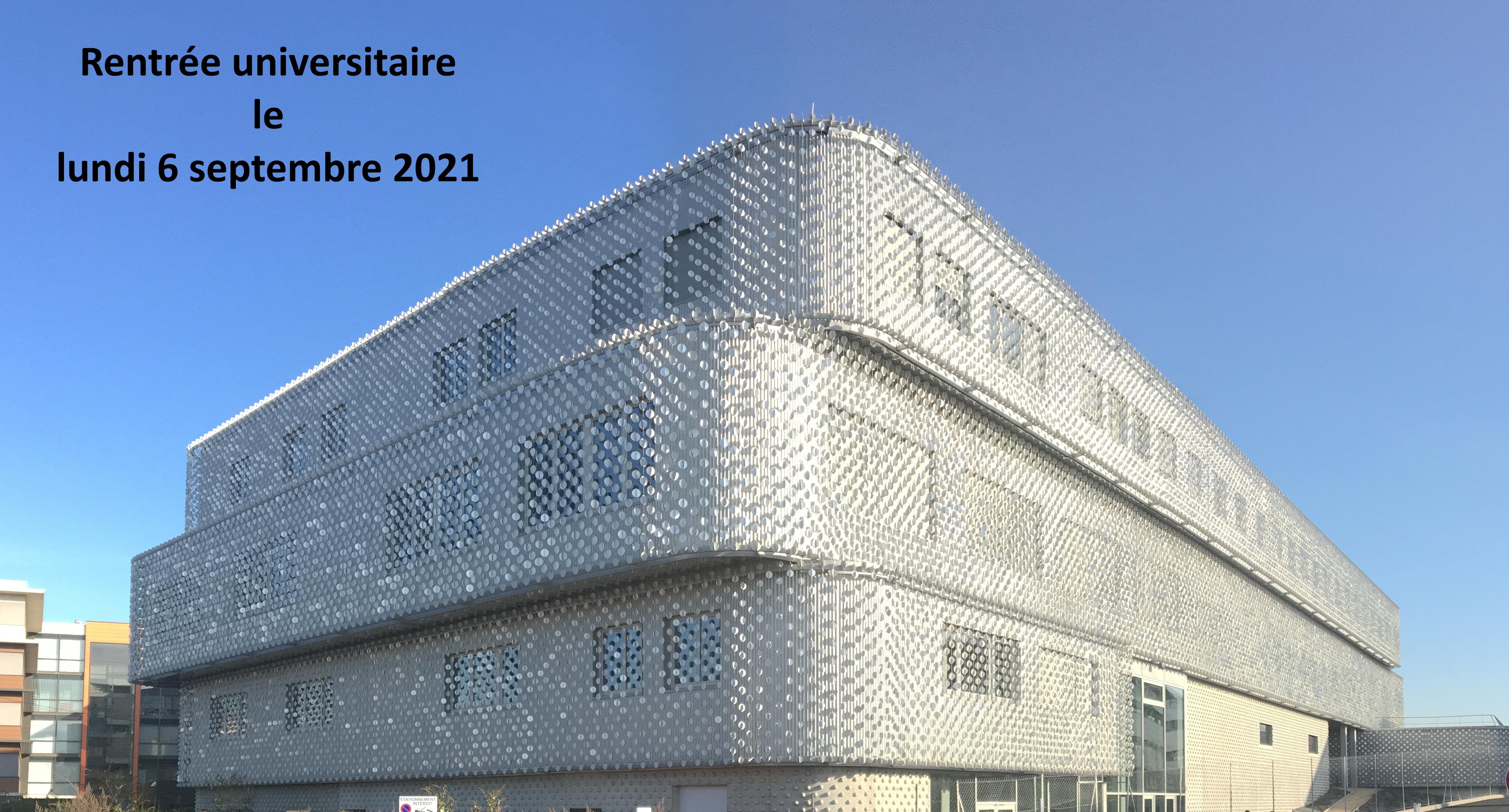 RENTREE 2021-2022